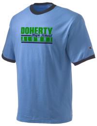 Doherty High School Alumni