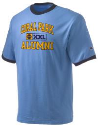 Miami Coral Park High School Alumni
