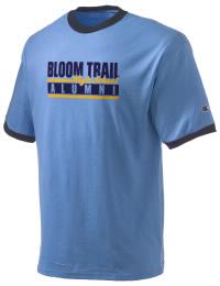 Bloom Trail High School Alumni