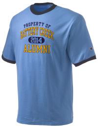 Battery Creek High School Alumni
