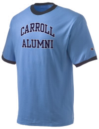 Mary Carroll High School Alumni