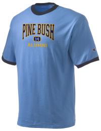Pine Bush High School Alumni