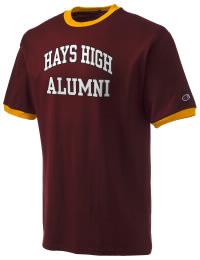 Hays High School Alumni