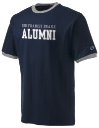 Sir Francis Drake High School Alumni