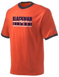 Blackman High School Alumni