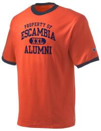Escambia High School Alumni