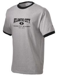 Atlantic City High School Alumni