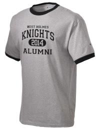West Holmes High School Alumni