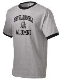 Bishop Sullivan High School Alumni