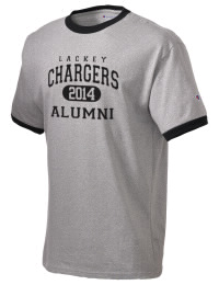 Lackey High School Alumni