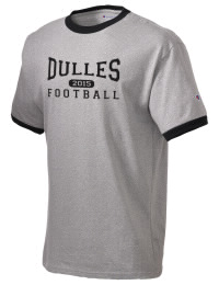 Dulles High School Football