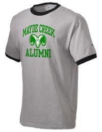 Mayde Creek High School Alumni