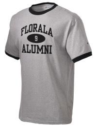 Florala High School Alumni
