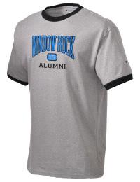 Window Rock High School Alumni