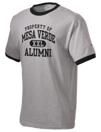 Mesa Verde High School Alumni