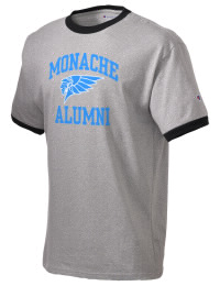 Monache High School Alumni