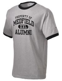 Medfield High School Alumni