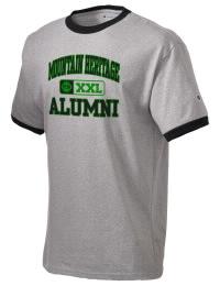 Burnsville High School Alumni