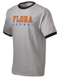 Flora High School Alumni