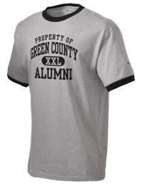 Greensburg High School Alumni