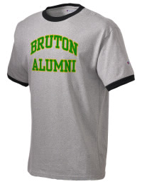 Bruton High School Alumni