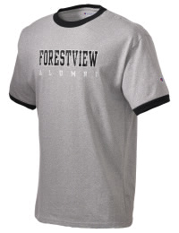 Forestview High School Alumni