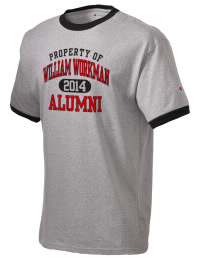 Workman High School Alumni