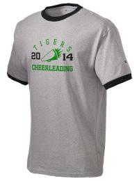 Slidell High School Cheerleading