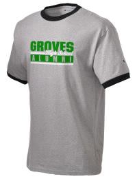 Groves High School Alumni