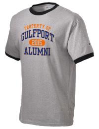 Gulfport High School Alumni
