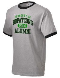 Hopatcong High School Alumni