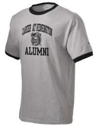 Kensington High School Alumni