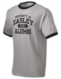 Easley High School Alumni