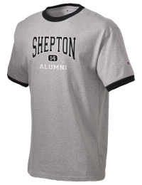 Shepton High School Alumni