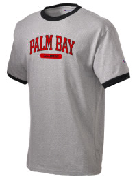 Palm Bay High School Alumni