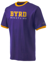 C E Byrd High School Wrestling
