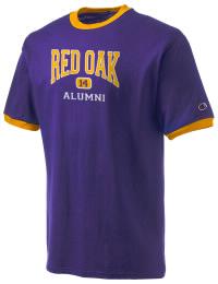 Red Oak High School Alumni