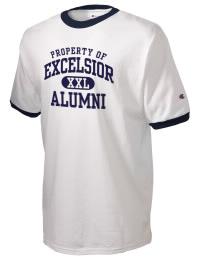 Excelsior High School Alumni