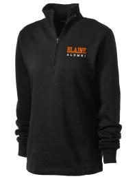Blaine High SchoolAlumni