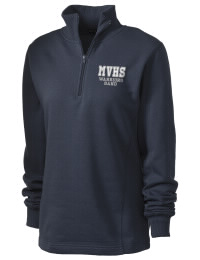 Magna Vista High SchoolBand
