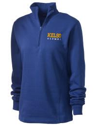 Kelso High SchoolAlumni
