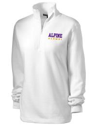 Alpine High SchoolAlumni