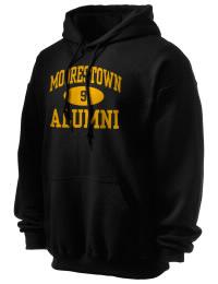 Moorestown High School Alumni