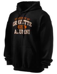 Gravette High School Alumni