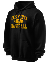 Heath High School Baseball