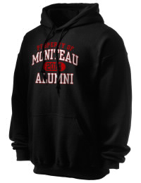 Moniteau High School Alumni