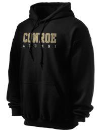 Conroe High School Alumni