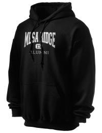 Mesa Ridge High School Alumni