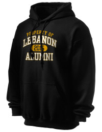 Lebanon Senior High School Alumni