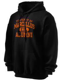 Marcellus High School Alumni